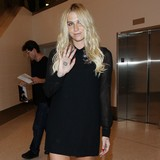 Kesha:-ritratta-le-accuse-in-tribunale