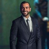 Marco-Mengoni:-Il-mio-album,-un-cammino-in-progress