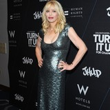 Courtney-Love:-cerca-spogliarellisti-a-New-York