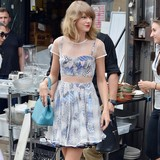 Taylor-Swift:-Gandalf-in-cucina