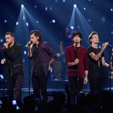 One-Direction:-un-milione-di-euro-a-settimana