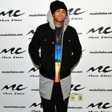 Chris-Brown:-i-termini-della-libertandagrave;-vigilata