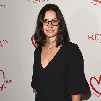 Courteney-Cox:-un-matrimonio-musicale