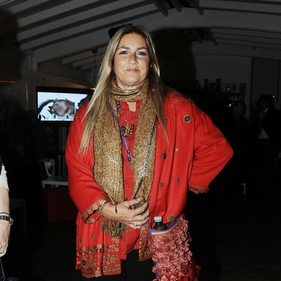 Romina-Power:-Al-Bano?-Ci-completiamo