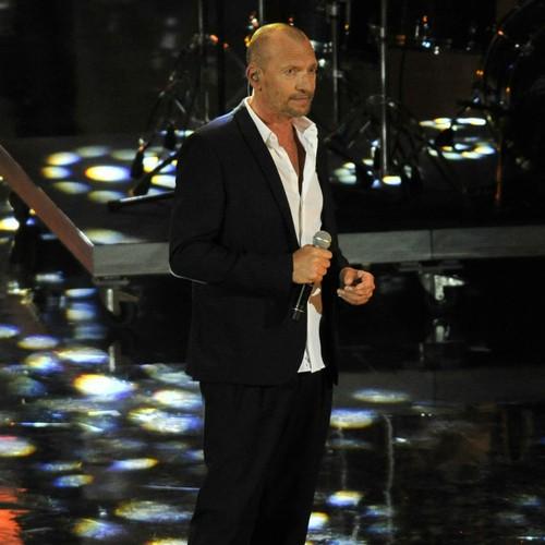 Biagio Antonacci: in arrivo un nuovo show