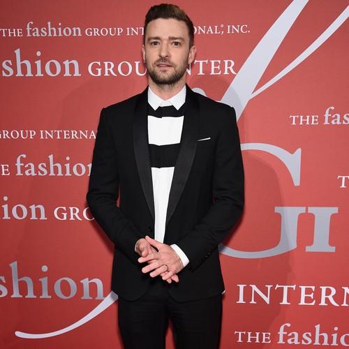 Justin Timberlake si imbuca in un party di nozze