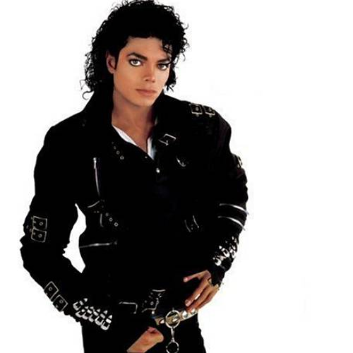 Michael Jackson's death investigation completed