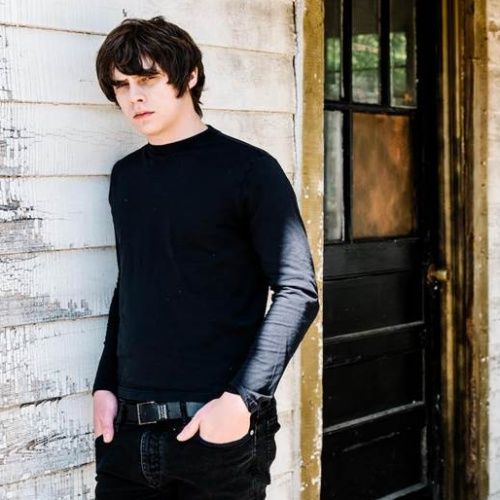 Jake-Bugg-Two-Fingers-video-and-dates