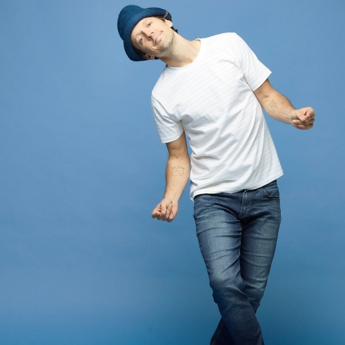 Jason-Mraz-talks-about-enlightenment