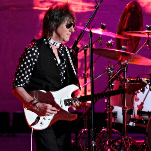 Jeff-Beck-honoured-and-Gene-Simmons-to-host- - jeff-beck