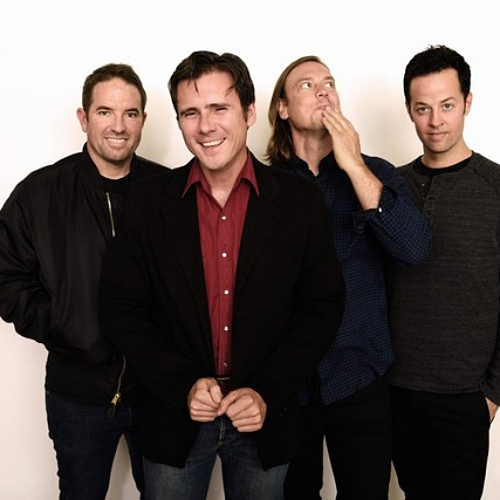 Jimmy-Eat-World-live-webchat-today