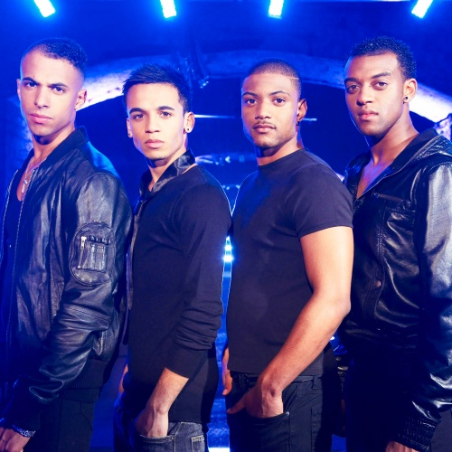 JLS-new-album-Evolution