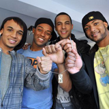 JLS-take-on-new-mission-to-beat-cancer