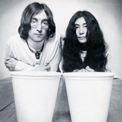 Im-Not-the-Beatles:-The-John-and-Yoko-Interviews