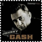 Johnny-Cash-celebrated-by-US-mail