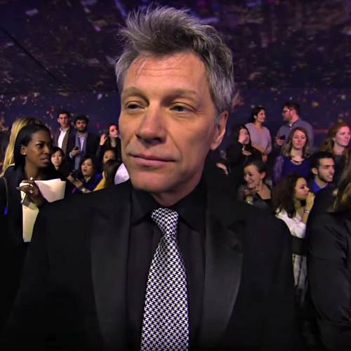 Jon-Bon-Jovi-opens-pay-what-you-like-restaurant