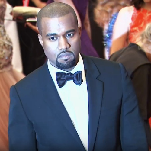 Kanye-West-to-release-new-solo-album-this-year