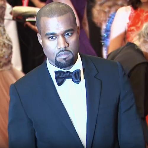 Kanye West's Donda soars to Number 1