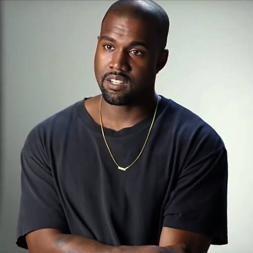 Permalink to Kanye West believes he will someday be president of the United States – Music News