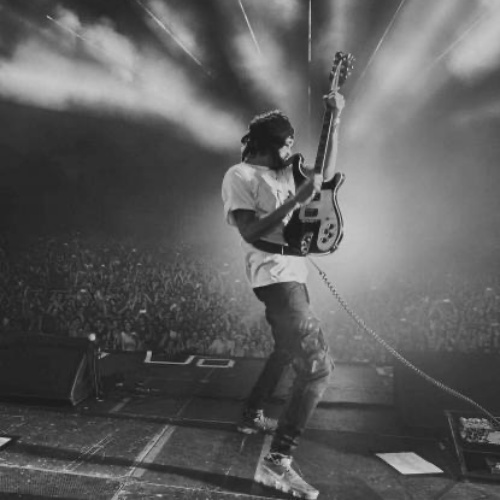 Kasabian-want-to-work-with-Jack-White