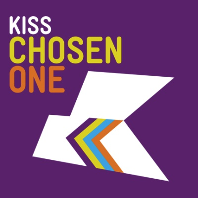 KISS-search-for-new-presenter
