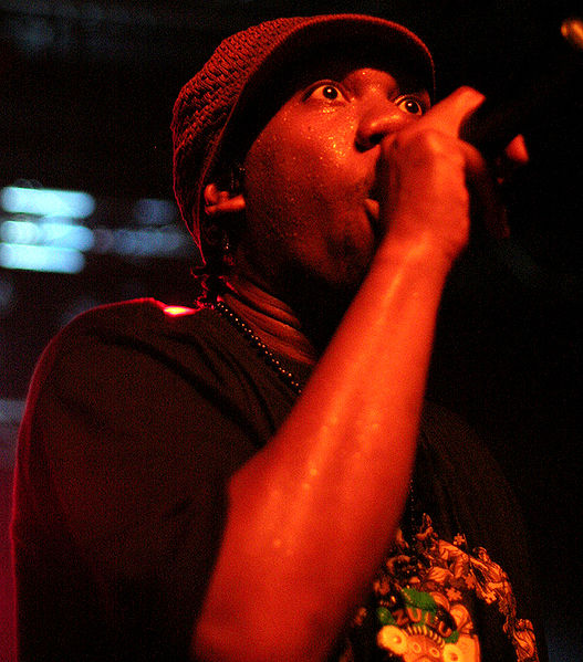 KRS-One-joins-the-line-up-for-boutique-hip-hop-festival-Fresh-Island