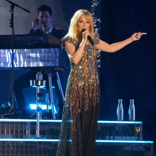 Kylie,-One-Direction-and-Neil-Diamond-to-star-on-Royal-Variety-Performance