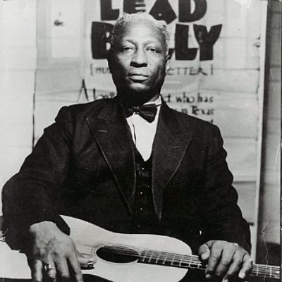 Lead-Belly-Festival-grows