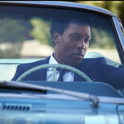 Lemar-back-with-new-album