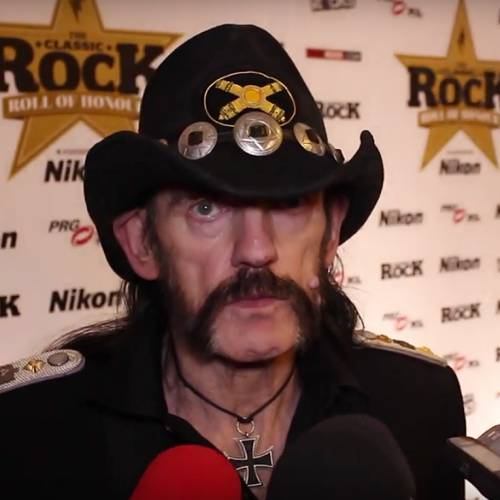 Lemmy-joins-Grace-Jones-and-Iggy-Pop-in-film