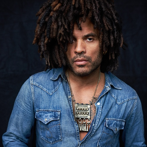 Lenny-Kravitz-to-release-new-single