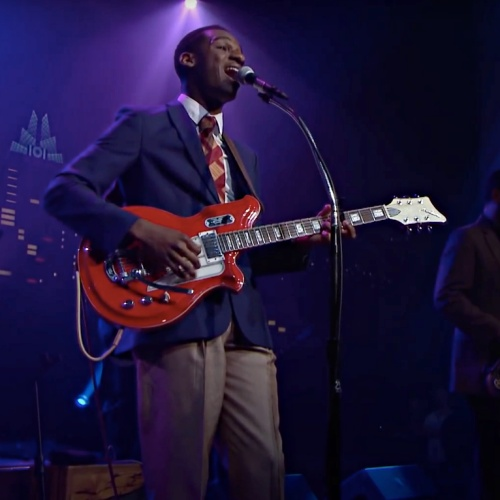 Leon-Bridges:-il-suo-album-di-debutto-Coming-Home