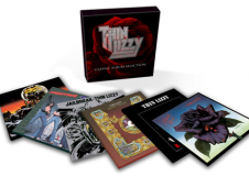 Universal-to-release-box-sets-of-Lizzy-and-Motorhead