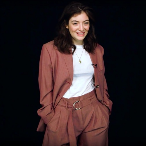 Lorde-talks-soundtrack,-Weird-Al-and-new-music