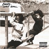 Coops-releases-the-Lost-Soul-mixtape