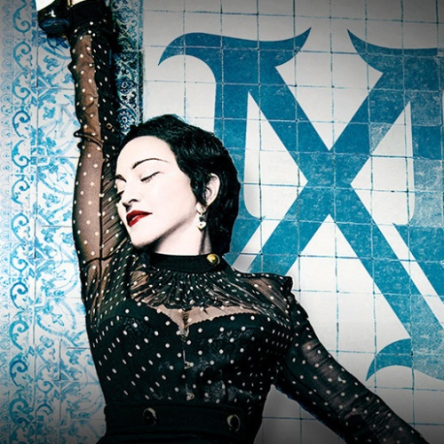 Madonna-Rebel-Heart-dates-announced
