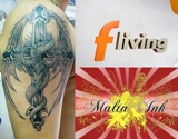 Malta-Ink--F-Livings-reality-show