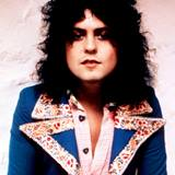 T.Rex-and-Bolan-titles-to-be-rereleased