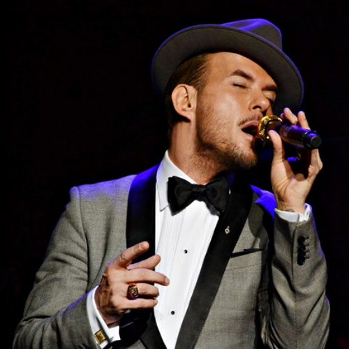 EXCLUSIVE:-Matt-Goss:-Im-working-with-Estefan