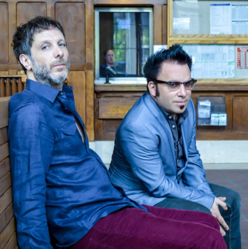 Mercury-Rev-unveil-Are-You-Ready?-video