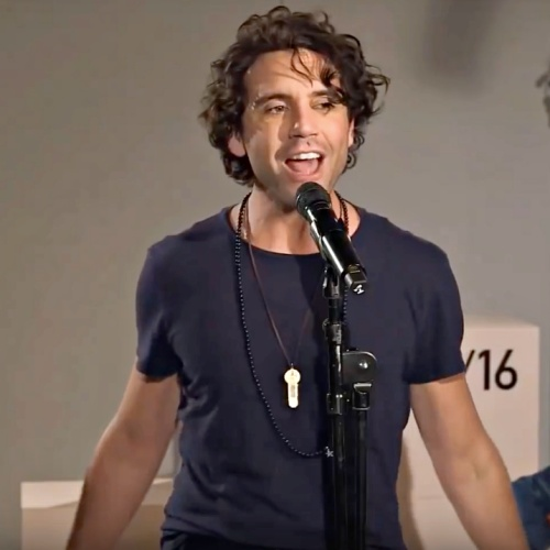 Mika-first-album--track--Make-You-Happy-remix-revealed