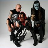 Misfits-announce-UK-tour-in-February-2012