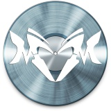 Mixing-Mastering:-Sound,-promotion-and-image
