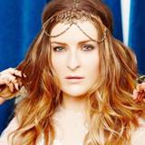 Molly:-UKs-Eurovision-entry-announces-single-and-gig
