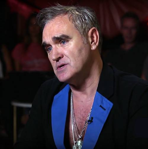 Morrissey-fires-support