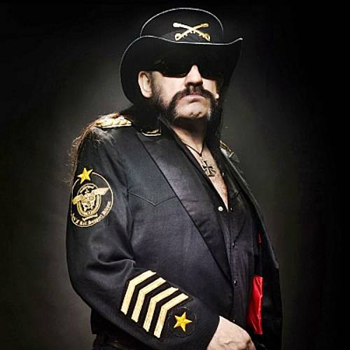 Motorhead-to-release-new-liive-album