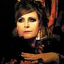 Alison-Moyet-25-years-revisited-tour