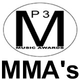 MP3-Music-Awards-2010-winners-announced