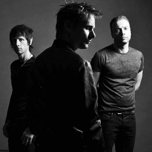 Muse-announce-new-stadium-shows