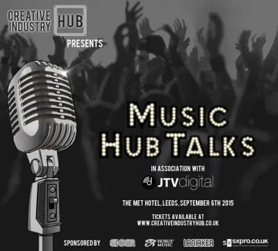 Early-birds-available-for-Music-HubTalks-in-Leeds